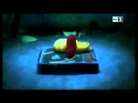 film larva kentut larva kentut mp4 youtube
