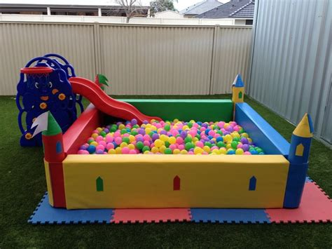 big toys big toys for children s hire hire in rockingham wa