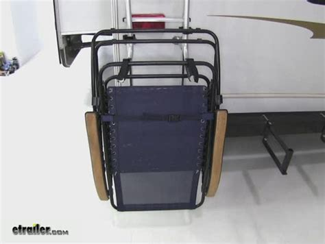 Led Awning Light Stromberg Carlson Lawn Chair Rack For Rvs 4 Chair