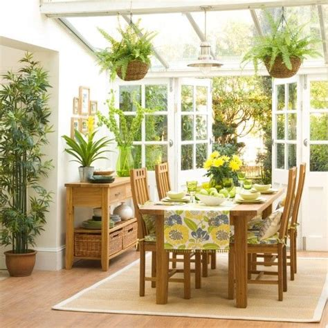 Doors From Dining Room To Conservatory The World S Catalog Of Ideas