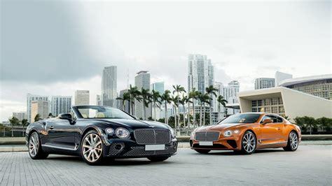 exotic cars dubai  customizable zoom virtual backgrounds