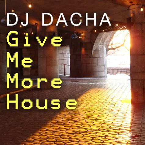 give me that house music give me that house 28 images editorial refugee rewriting the boston globe quote