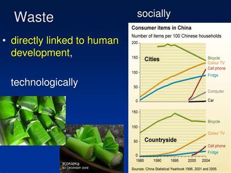 waste management ppt ppt waste waste management powerpoint presentation