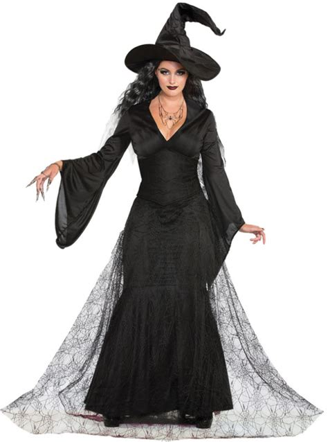 Christmas Decorations Ideas To Make At Home by Women S Witch Costume Costumes
