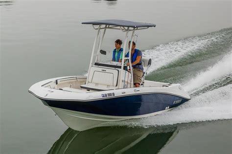 2017 new yamaha 190 fsh sport jet boat for sale gulf - Yamaha Jet Boats Fsh