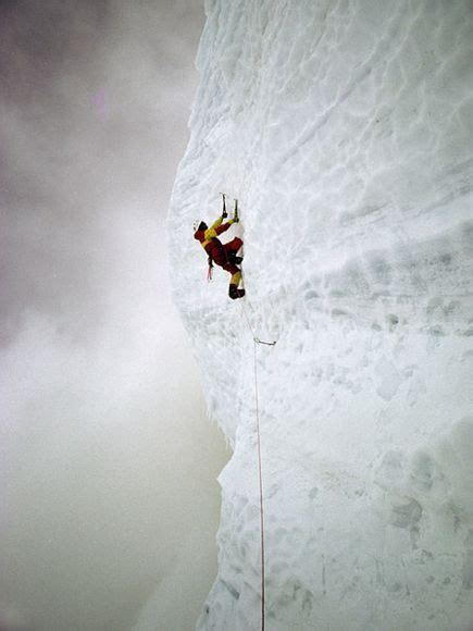 T P Regular Eiger 736001tn 332 best images about mountain climbers on
