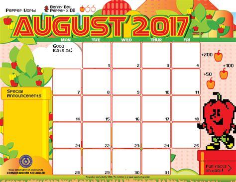preschool calendar templates preschool calendar template printable calendar pages