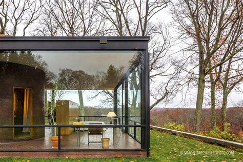 glass house philip johnson glass house philip johnson sim 243 n garc 237 a arqfoto