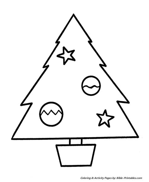 easy christmas coloring pages new calendar template site