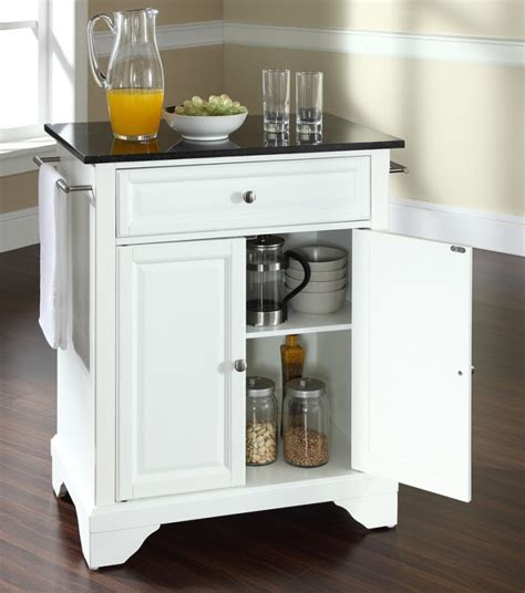 Small Kitchen Carts And Islands Small Kitchen Island Cart Kitchen Ideas