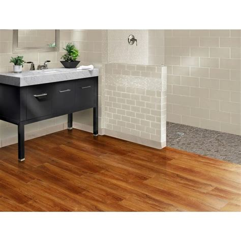28 best floor and decor nucore review nucore flooring from floor decor all apple all day