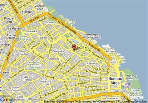 south america map buenos aires map of cristoforo colombo suites buenos aires