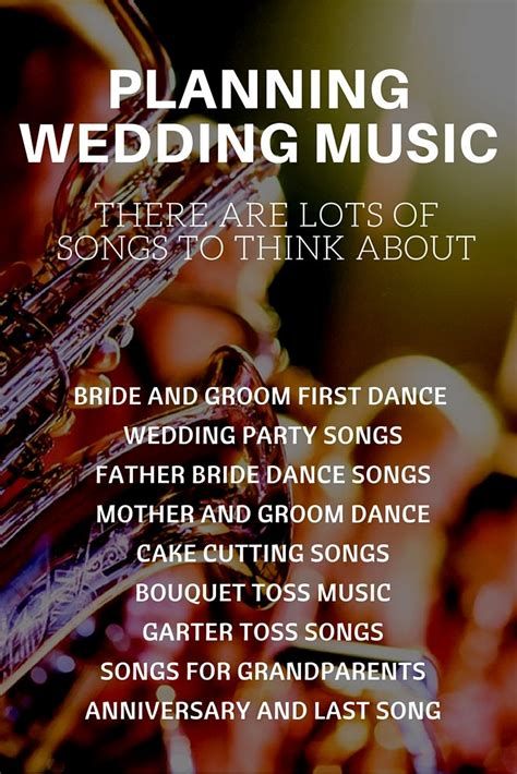 Wedding Song Traditional by The 25 Best Traditional Wedding Songs Ideas On