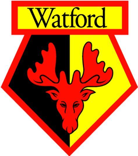watford fc wikipedia watford fc logo 1978 2001 png