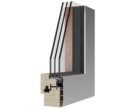 profili in legno per mobili profili per infissi in legno alluminio legno bronzo