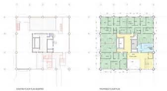 grenfell tower cladding e architect white tower floor plan tower home plans ideas picture