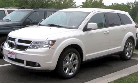 file dodge grand caravan sxt jpg wikimedia commons file 2009 dodge journey sxt jpg wikimedia commons