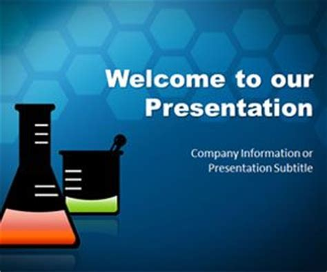 81 best images about powerpoint on pinterest brochure