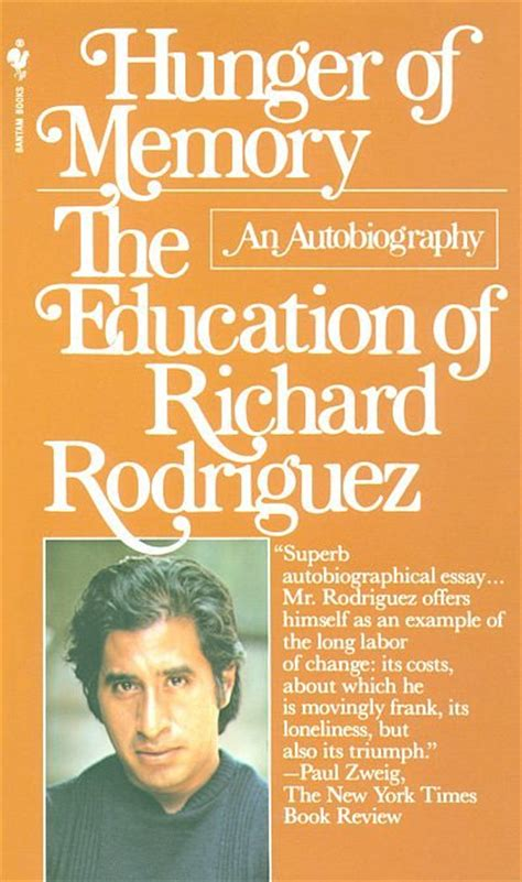 Richard Rodriguez Essays Pdf by Mba Essay Sles And Top Ranked Business School Program
