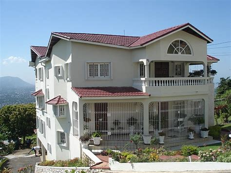 2 bedroom house for sale in kingston jamaica house for sale in chancery hall kingston st andrew
