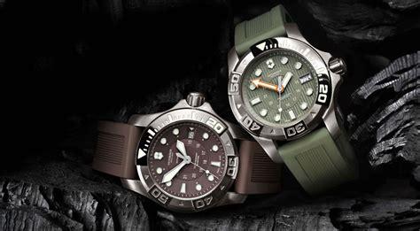victorinox dive master 500 victorinox swiss army dive master 500 43mm world