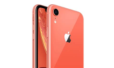 telstra iphone xs iphone xs max iphone xr plans every australian plan whistleout