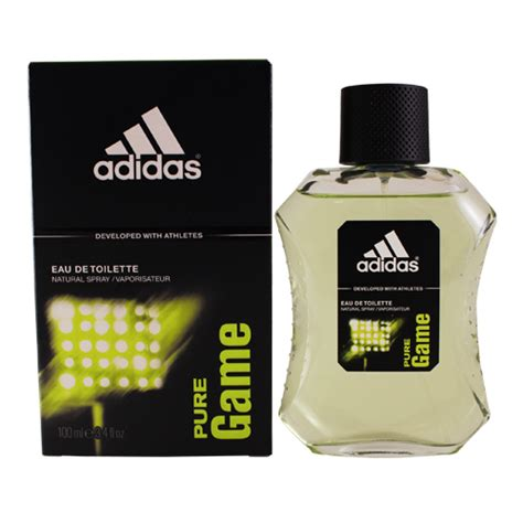 Parfum Adidas Sport adidas cologne for car interior design