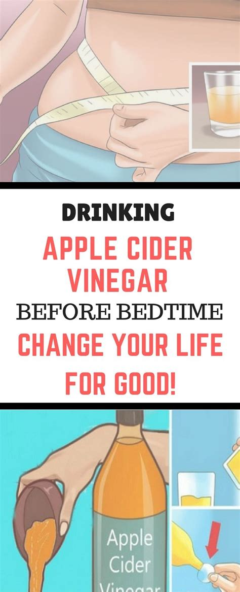 drinking apple cider vinegar before bed best 25 naturopathy ideas on pinterest holistic