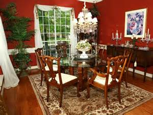 Dining Room Color Ideas In Style Dining Room Paint Color Ideas Model Home Decor Ideas
