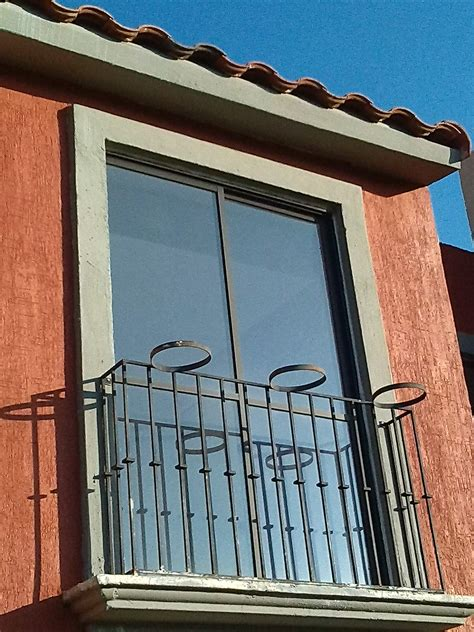 terrasse in english amenagement balcon terrasse accueil design et mobilier of