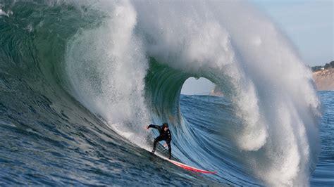 surfer matte finals prayer circle