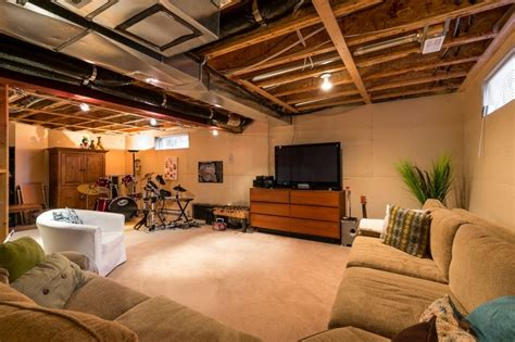 cheap basement ideas choosing the 28 images cheap