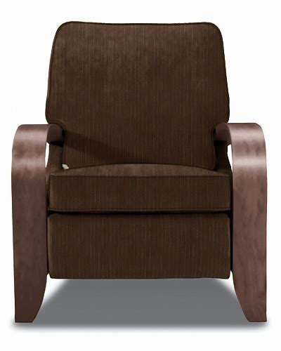 carlyle recliner carlyle high leg recliner by la z boy going to buy one