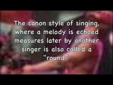 metallica xylophone on reflection gentle giant free xylophone sheet music