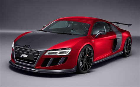 audi r8 wallpaper desktop backgrounds
