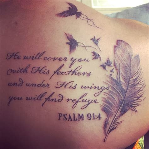 feather tattoo meaning freedom 17 best images about tattoos on pinterest in memory of