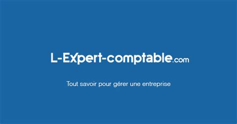 Cabinet Expert Comptable Lille by Expert Comptable Valenciennes L Expert Comptable Lille