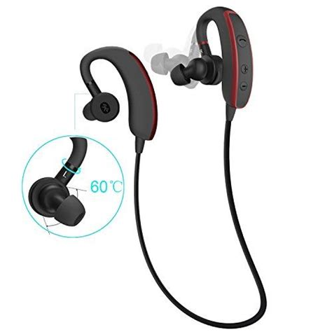 Special Tahun Baru Earhook For Sport Earphone 1 Set 1669 best images about bluetooth headphones for running on wireless headset samsung