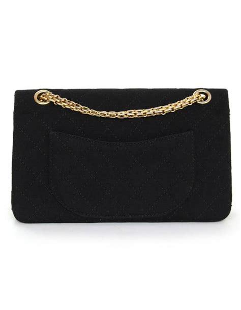 Chanel Reissue Medium Pink Jersey Ghw 11 Handbag chanel black jersey reissue 2 55 225 medium flap