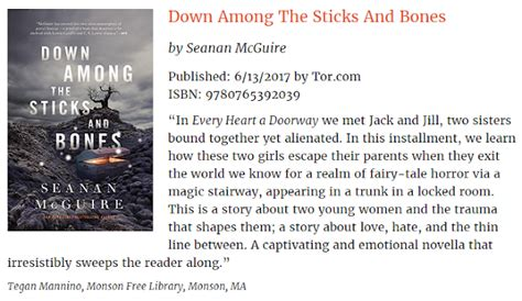libro down among the sticks libraryreads list june 2017