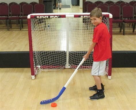 floor hockey lesson plans 100 floor hockey lesson plan 515 best pe lesson