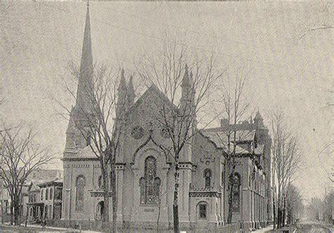 plymouth church plymouth church