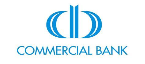 d commerce bank ad ecommerce web design colombo shopping cart developers