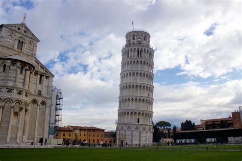 Di Firenze Pisa - how to plan a half day trip from florence to pisa italy