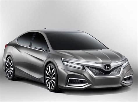 2020 Honda Accord Coupe Sedan by 2020 Honda Accord Coupe Sport Price Sedan 2017 Honda News