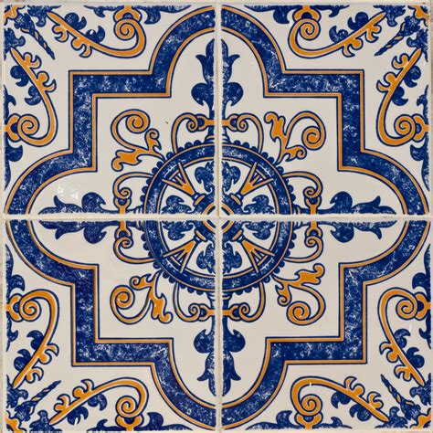 Painted Wall Designs file azulejos portugueses 36 6970596873 jpg