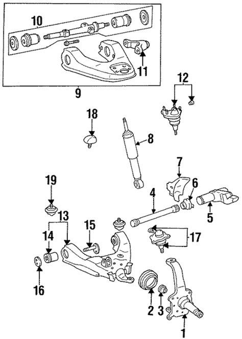 service manual 1997 toyota t100 front main seal replacement service manual 1989 mitsubishi