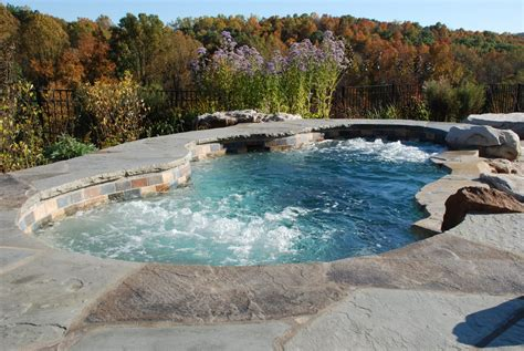 beautiful pools crystal palace pools blog beautiful pools