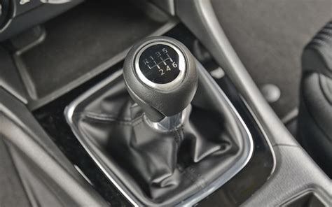 transmission in the 2015 mazda6 manual makes us want to hug a mazda executive torque news