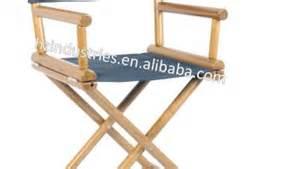 Ikea director chair wooden ikea director chair folding ikea director
